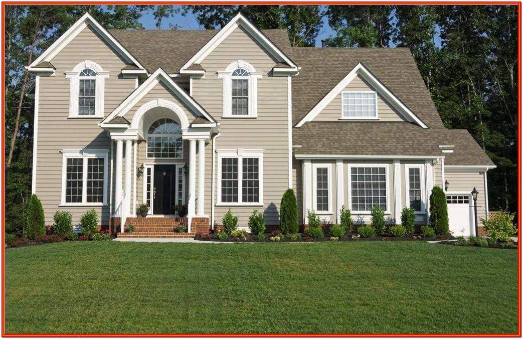 Sherwin Williams Outdoor Stain Colors