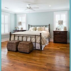 Sherwin Williams Paint Ideas For Bedroom