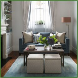 Small Living Room Decorating Ideas Images