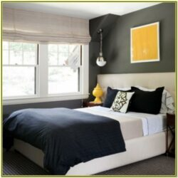 Small Room Paint Ideas