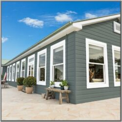 Taubmans Endure Exterior Paint Colours 1