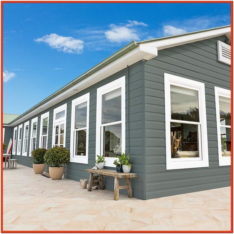 taubmans endure exterior paint colours