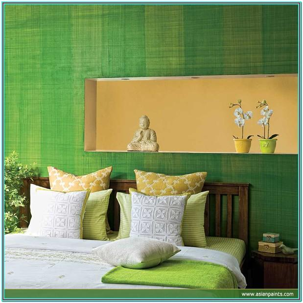 Textured Paint Ideas For Bedroom