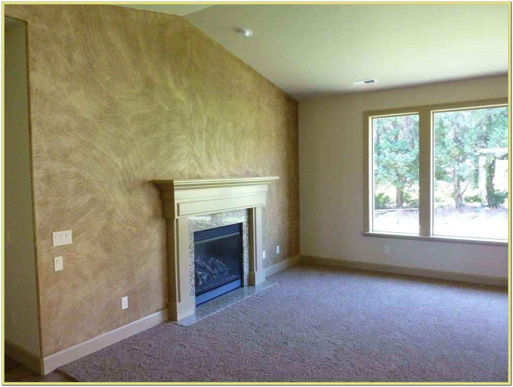 Textured Wall Color Ideas