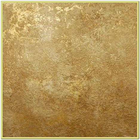 Textured Wall Paint Colors