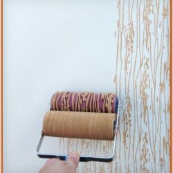 Wall Decorating Paint Ideas