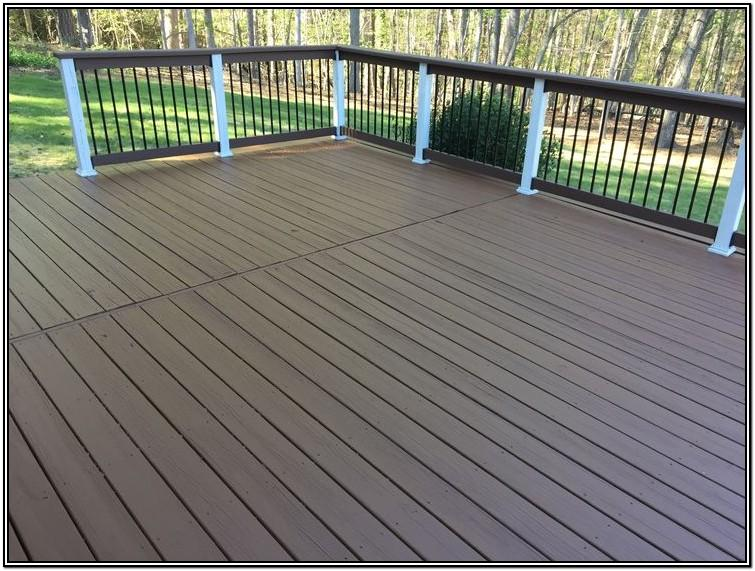 wattyl forestwood decking stain colour chart