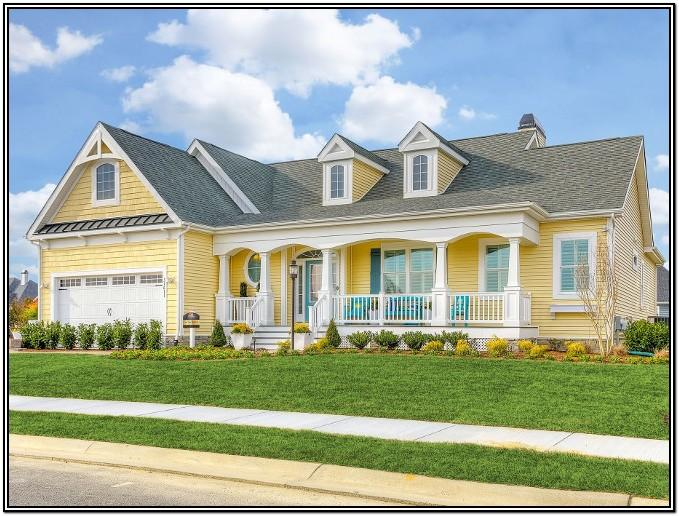 Yellow Exterior Paint Colors Sherwin Williams