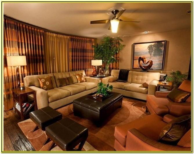 African Living Room Ideas Pictures