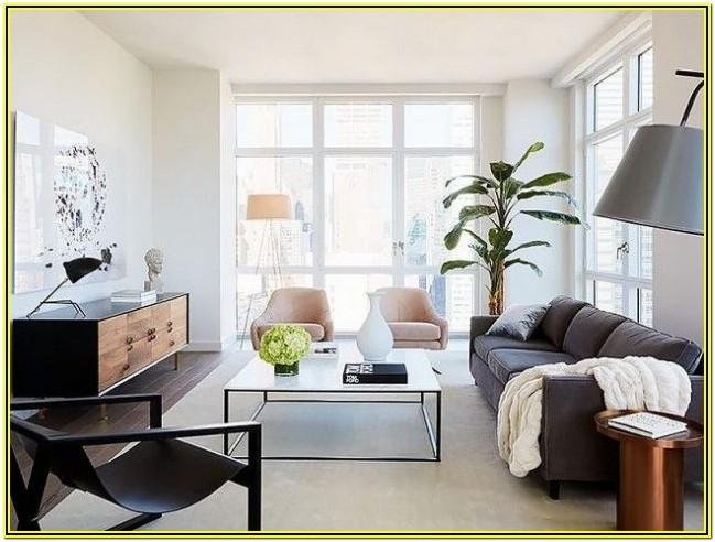Best Ideas To Decorate Living Room