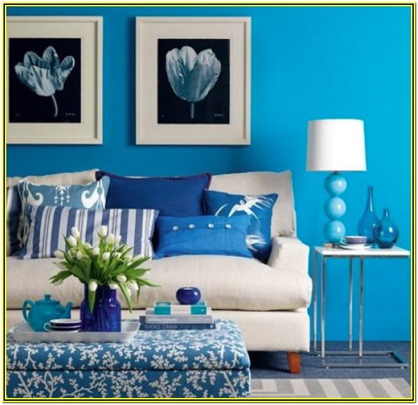 Best Way To Decorate Small Living Room