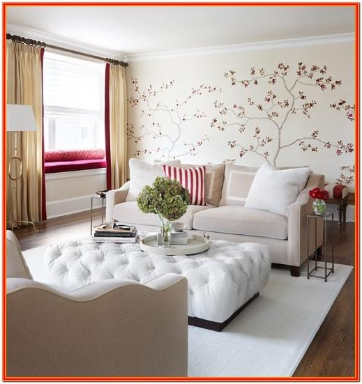 Best Ways To Decorate Living Room