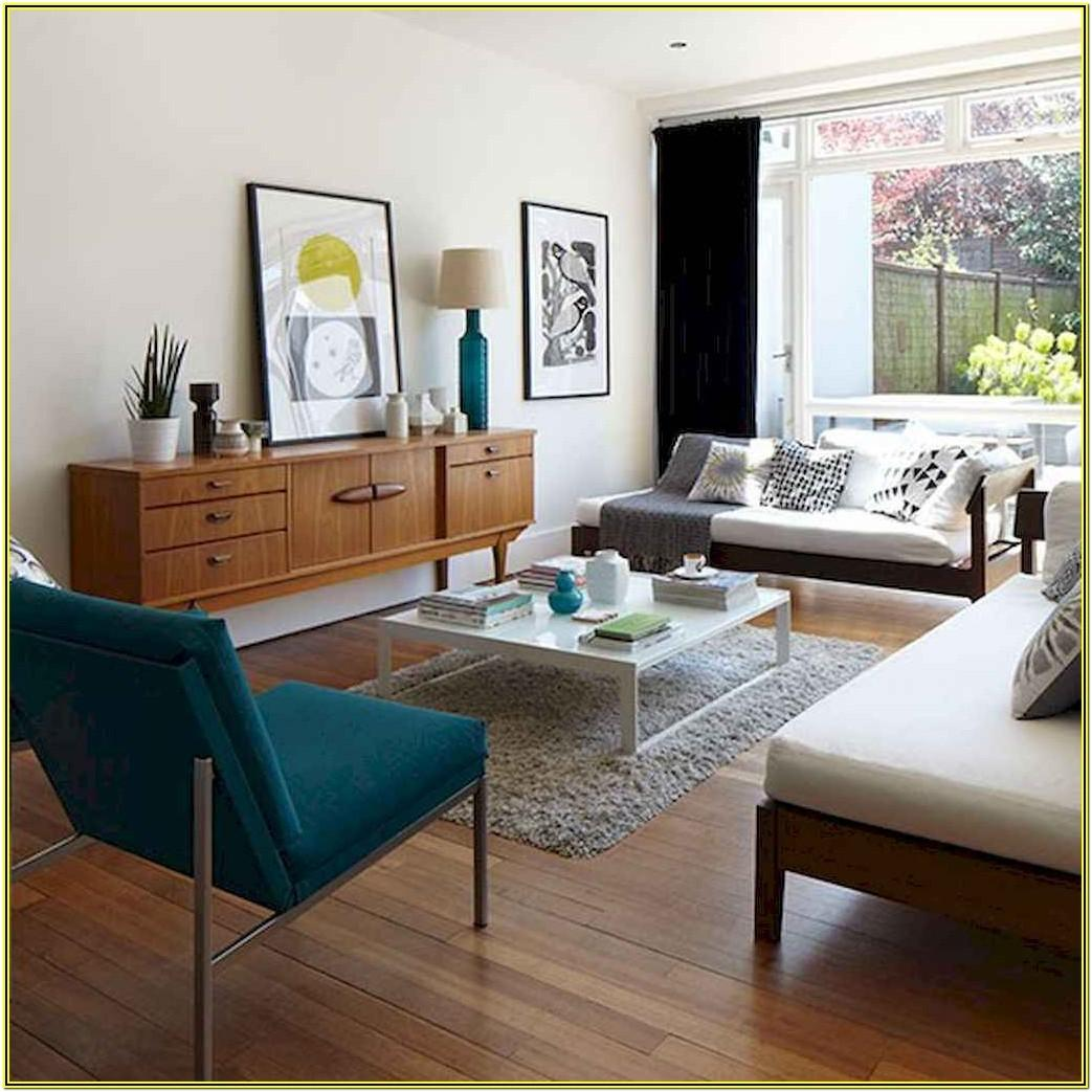 Cool Living Room Accessories
