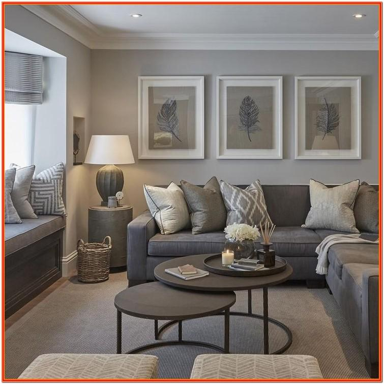 Decor For Walls In Living Room