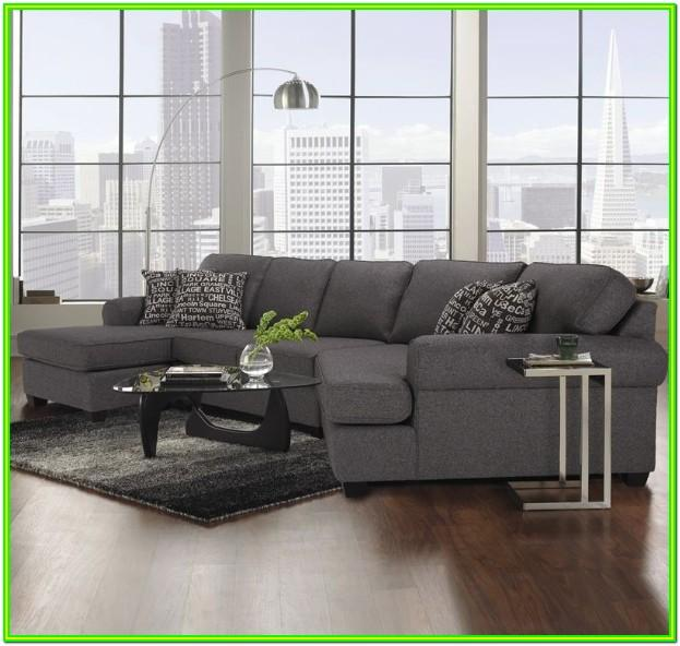 Decor Rest Living Room Chairs