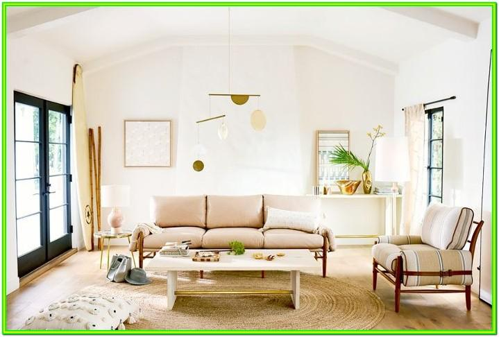 Decorate Living Room Online Free