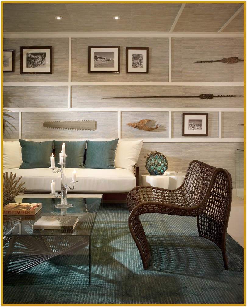 Decorate Living Room Wall