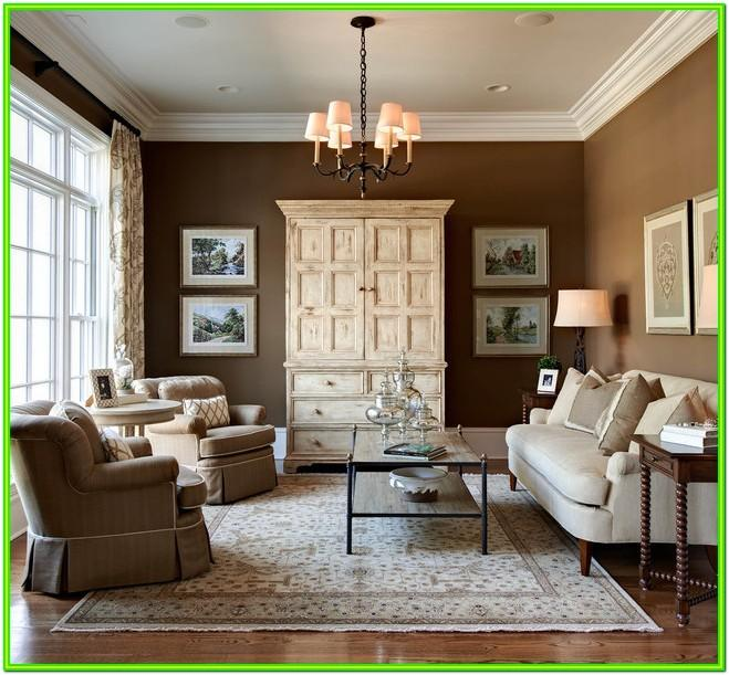 Decorate My Living Room Tips