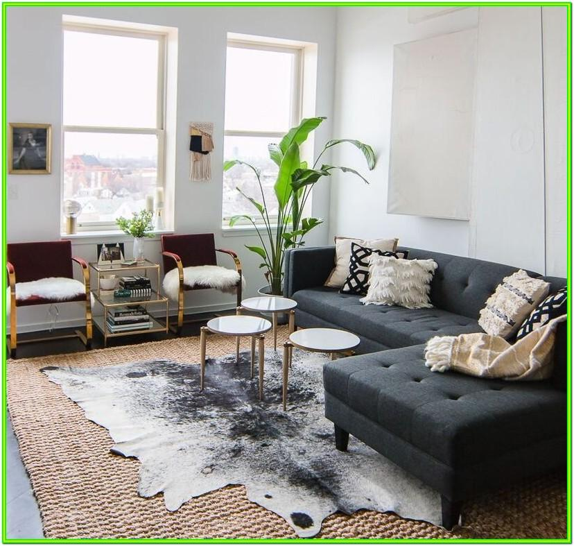 Decorate Your Living Room Online