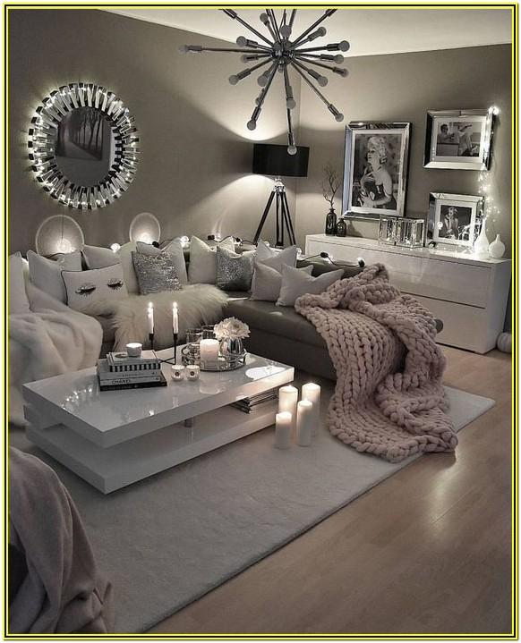 Decorating Ideas For Living Room 2019