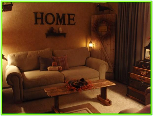 Decorating Ideas For Living Room Images