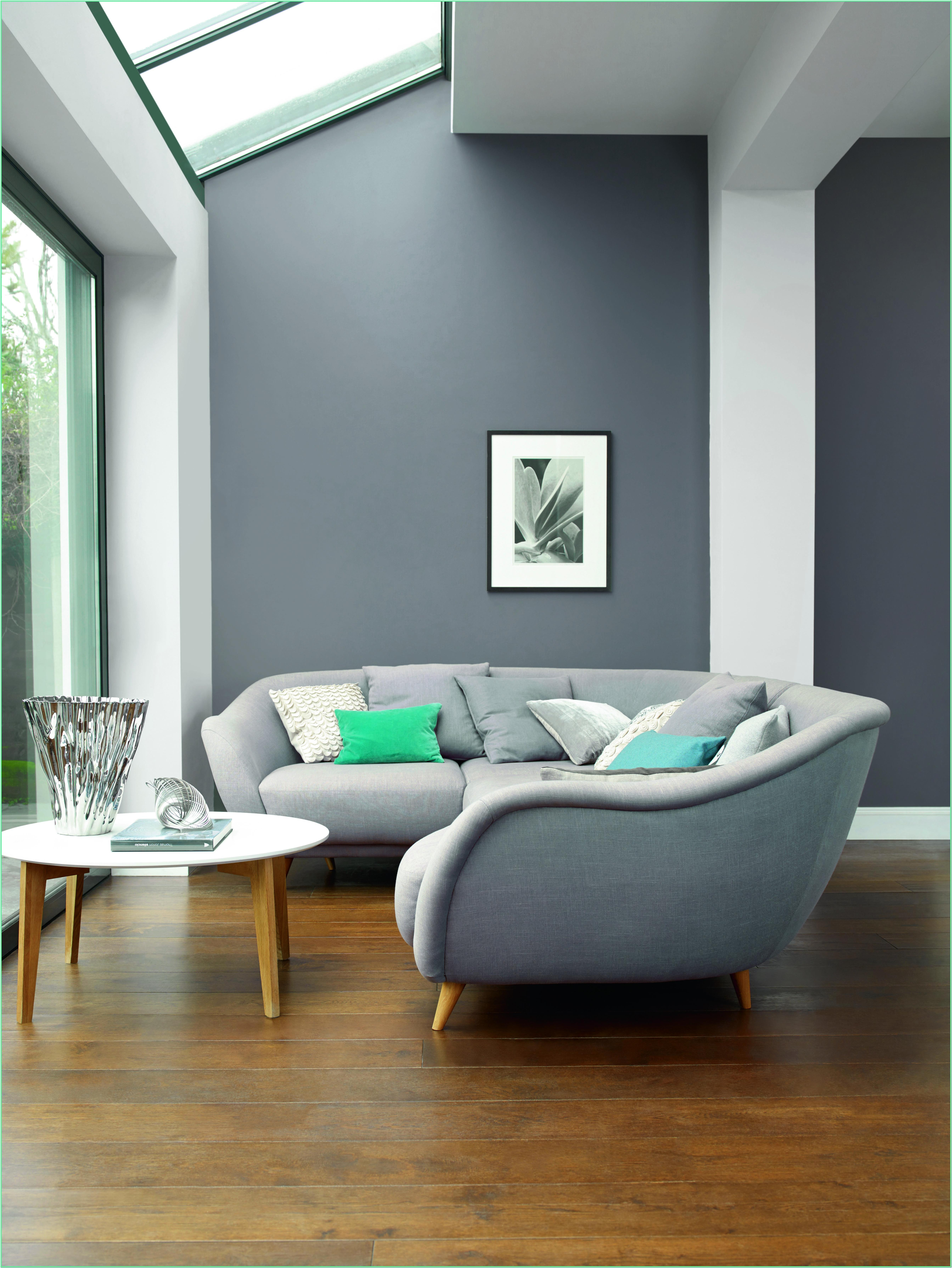 Decorating Ideas For Living Room With Light Gray Walls