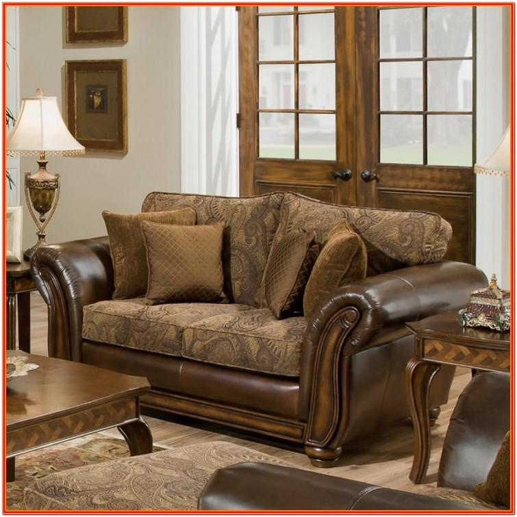 Decorating Ideas For Living Room With Tan Sofas