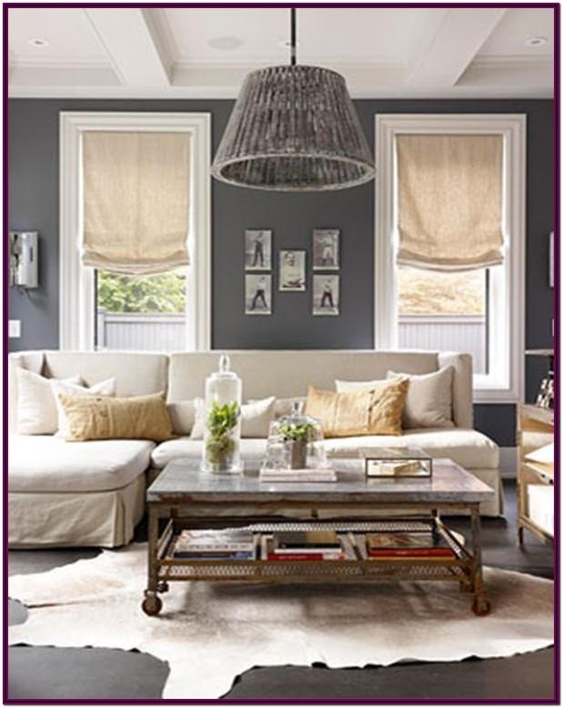 Decorating Ideas For Small Apartment Living Rooms