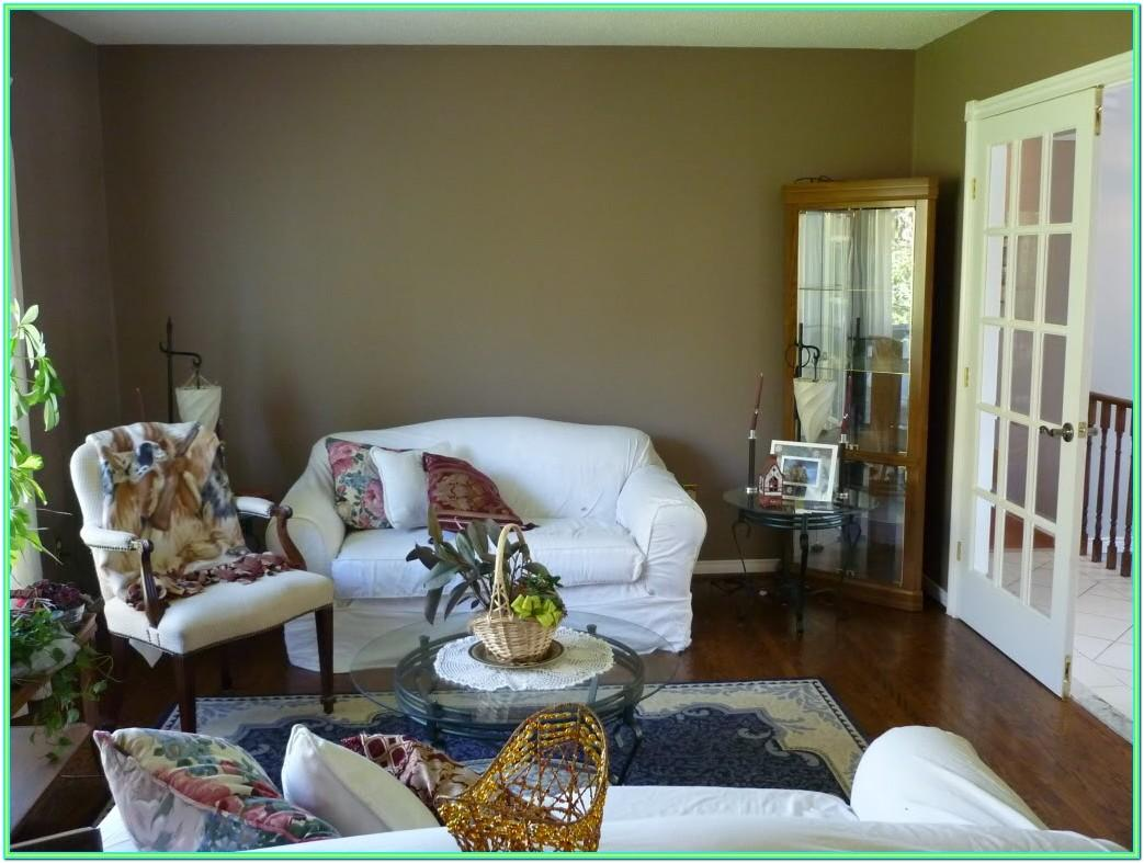 Decorating Ideas For Small Living Room And Dining Room