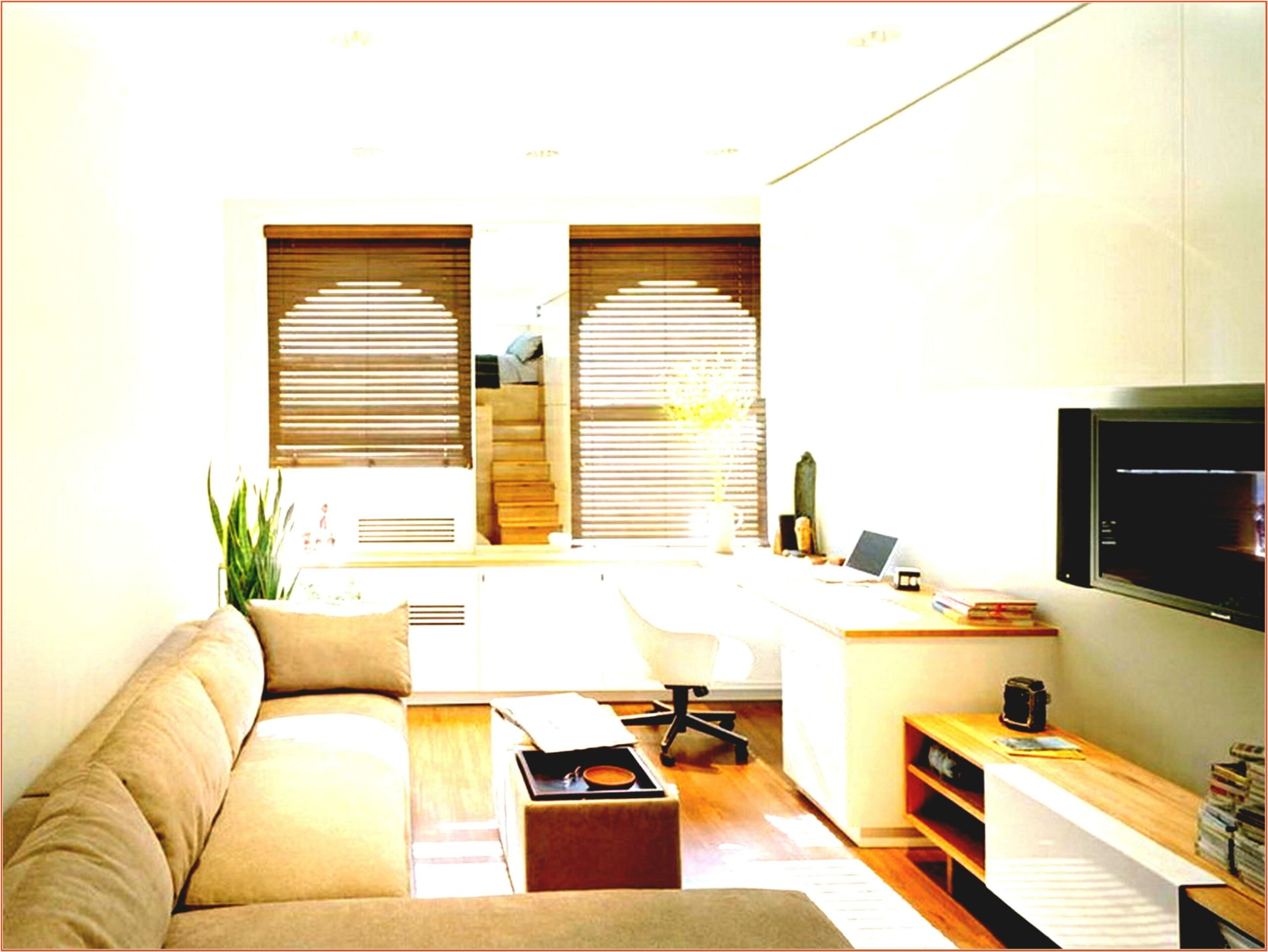 Decorating Ideas For Small Rectangular Living Rooms