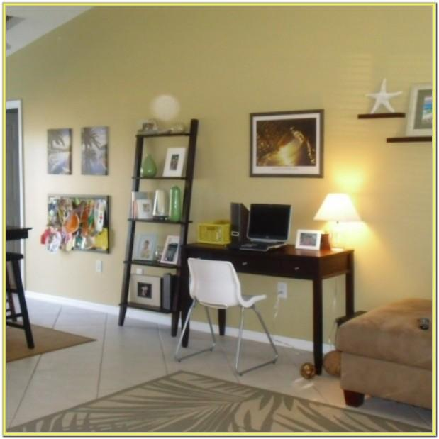 Decorating Ideas Small Dining Living Room Combos