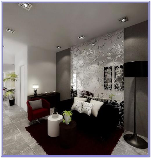Decorating Ideas Small Living Living Room