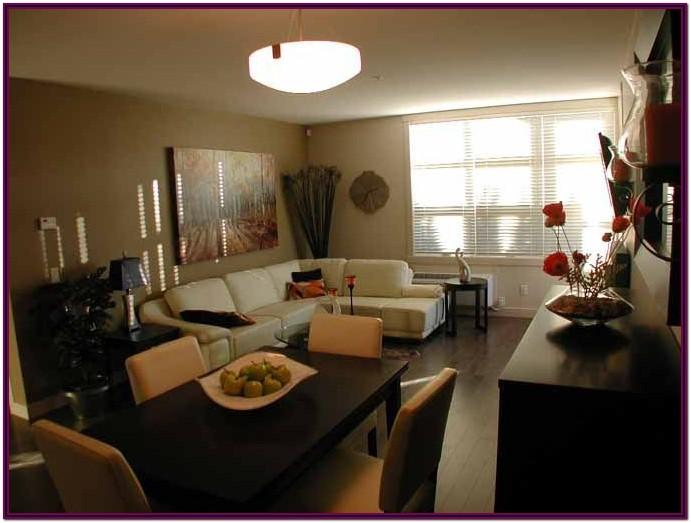 Decorating Tips For Living Room Dining Room Combo