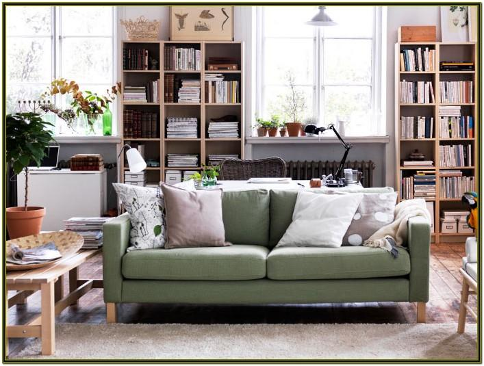 Decorative Ideas For Living Rooms
