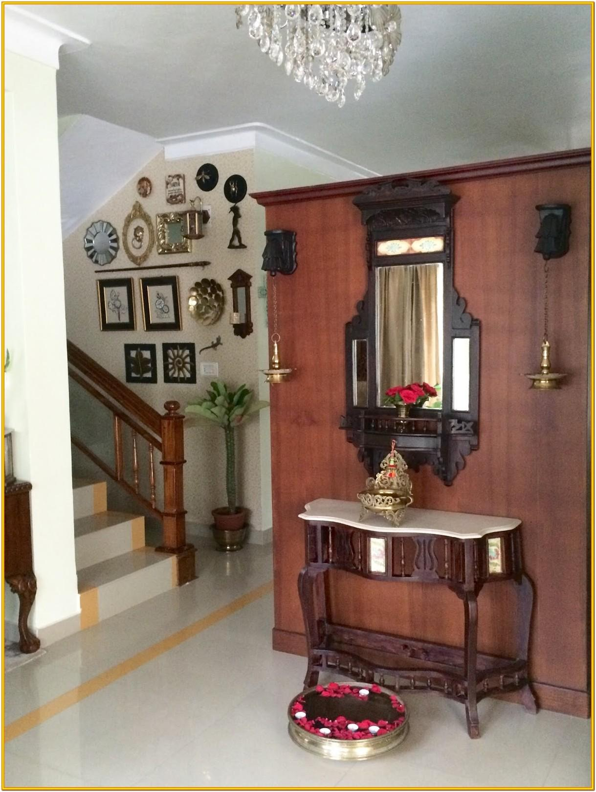 Decorative Statues For Living Room India