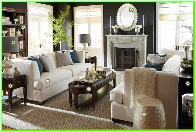 Design Living Room Furniture Modern Seating