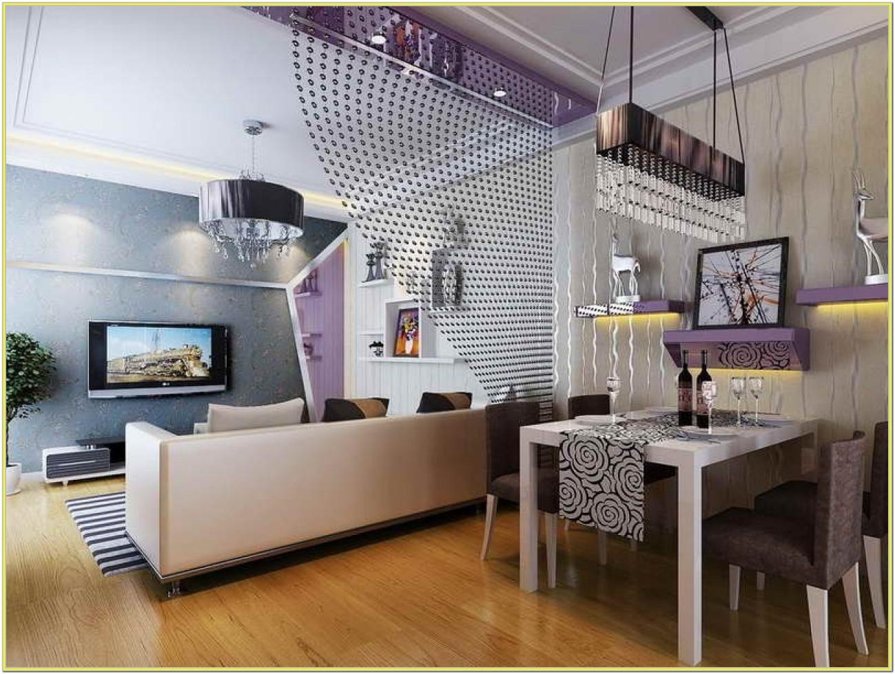 Design Your Living Room Virtual Free
