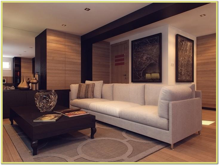Design Your Living Space Online