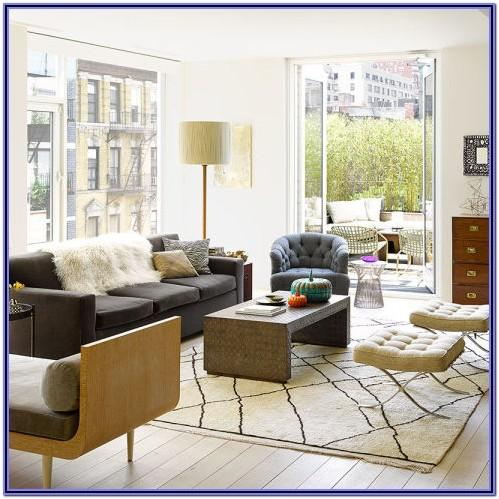 Elle Decor Small Living Rooms