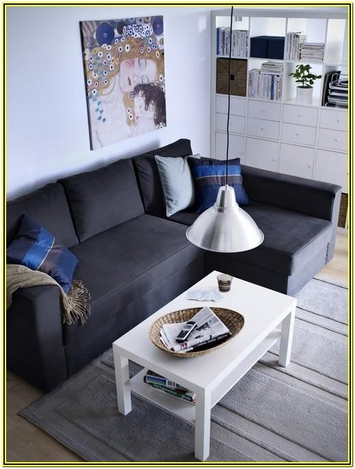 Furniture Decorating Ideas For Small Living Rooms