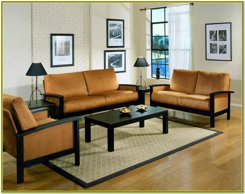 Furniture Designs For Small Living Room
