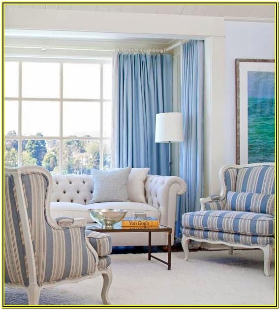 Furniture Layout Ideas For Small Living Rooms