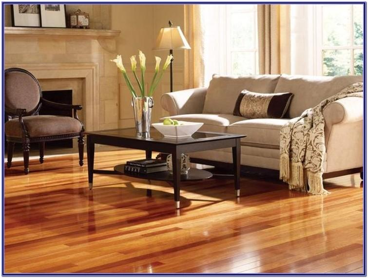 Hardwood Floor Ideas For Living Room