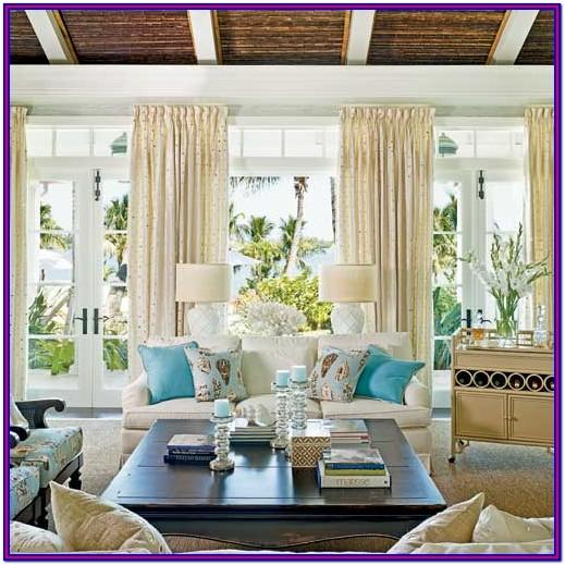 Home Decor Ideas For Living Room Images