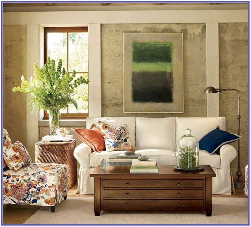 Home Decor Living Room Furniture