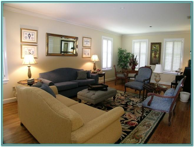 Home Decor Living Rooms Pictures
