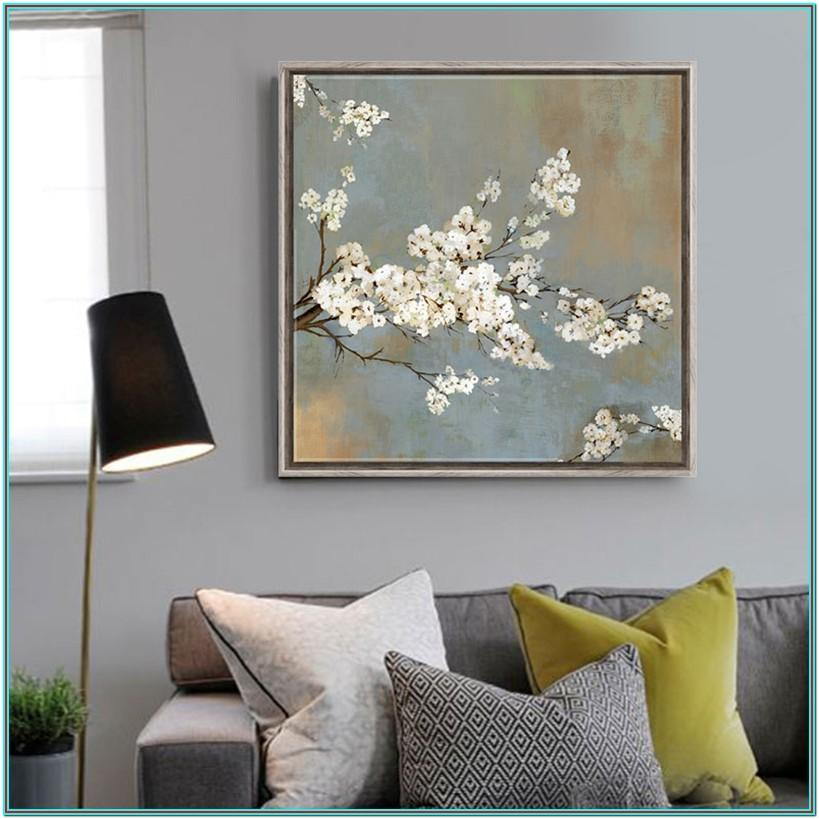 House Decorative Items For Living Room