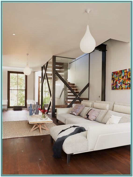 Ideas For Decorating A Living Room Modern