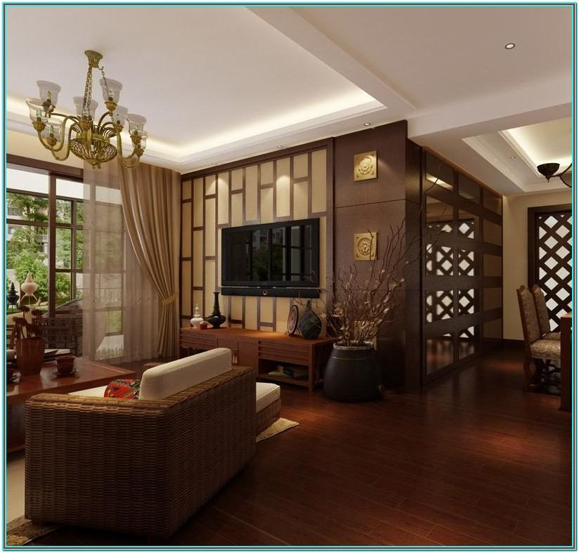Ideas For Decorating Living Dining Room Bedroom
