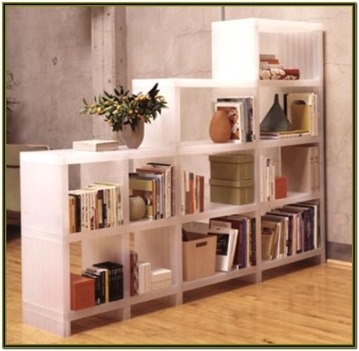 Ideas For Living Room Storage